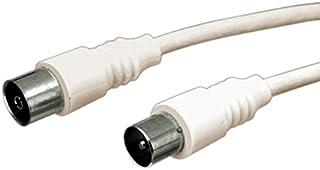 ElectroDH 10430 DH FILTRO LTE PARA ANTENAS.F HEMBRA A F MAC