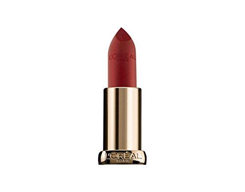 L'Oréal Paris Color Riche Rouge à Lèvres Rouge 297 Red Passion