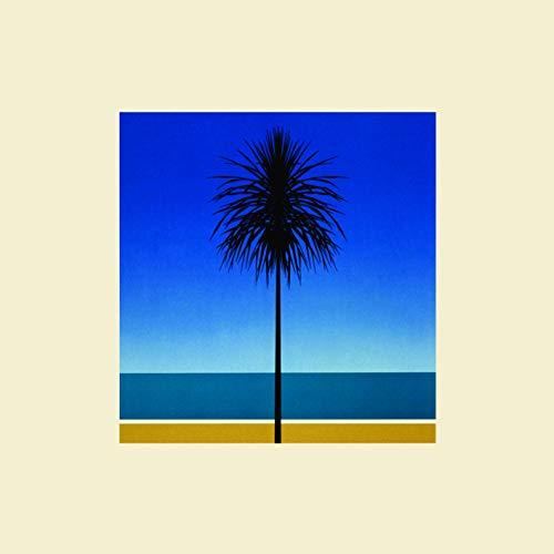 The English Riviera (10Th Anniversary) (180 Gr.)