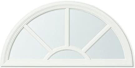 Best masonite garage door panel replacement Reviews