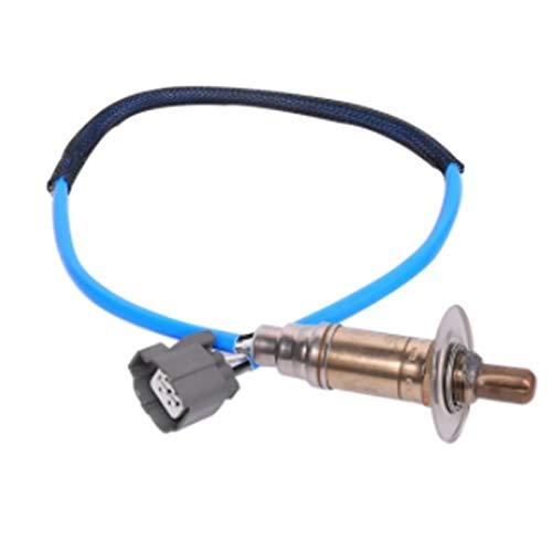 Ymhan 22690-AA891 22690-AA831 Sensor de oxígeno Downstream Fit de 4 Hilos Subaru Impreza Liberty Outbaru Subaru Forester 2.0L