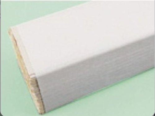 5000 Papierhandtücher natur 25x23 cm ZZ-Falz recycling 1-lg. hellgrau