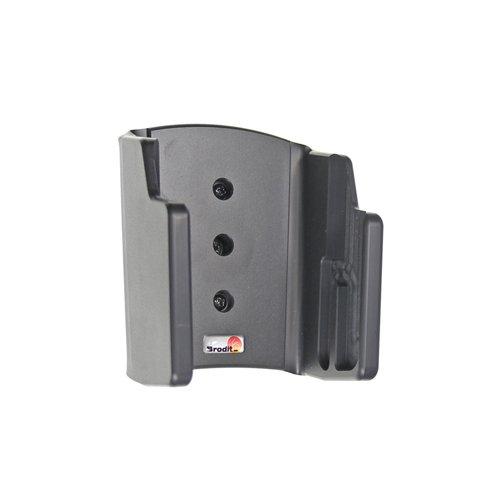 Brodit PDA-Halter - Datalogic Lynx