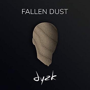 Fallen Dust