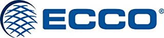 ECCO (EW4003) Replacement Vehicle Charger: Use with EW2461 & battery powered beacon, 12-24VDC