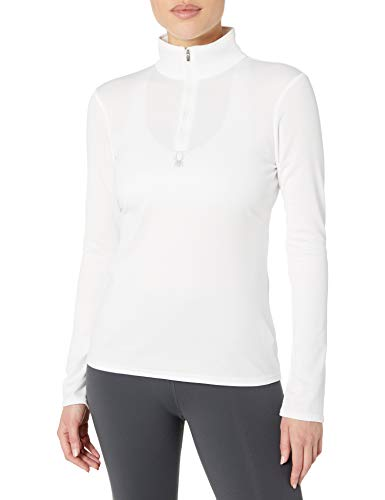 Spyder Tempting Thermo T-shirt dames