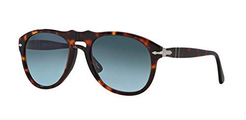 Persol Mod. 0649 Zool Aviator zonnebril