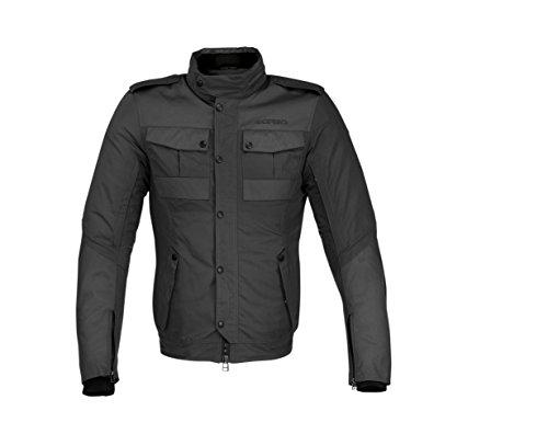 Acerbis 0017800.070.068Watts, chaquetas, Gris