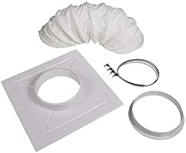 product image for Ceiling Kit For 1.1 Ton Air Conditioners