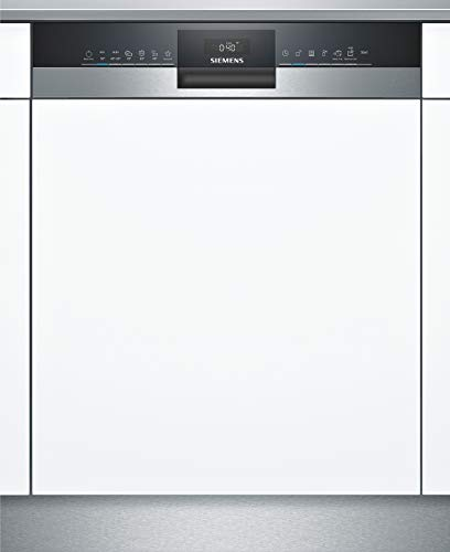 saturn teilintegrierte spülmaschine
