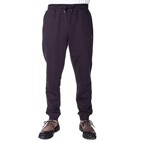 Fila Women BRYHER Sweat Pants col 002 Black 687207 (M)