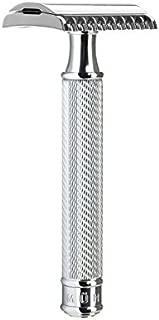 ikon open comb