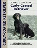 curly coated retriever breed guide