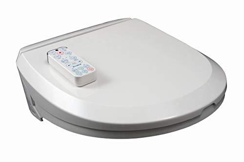 SplashLet 1000RB Bidé eléctrico inteligente con control remoto
