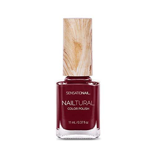 Nailtural nagellak, Berry Balance