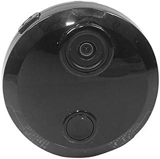 Mini HD 1080P Videocámara inalámbrica con cámara de Seguridad IP WiFi para iOS Android