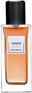 Tuxedo by Yves Saint Laurent for Unisex - Eau de Parfum, 125ml