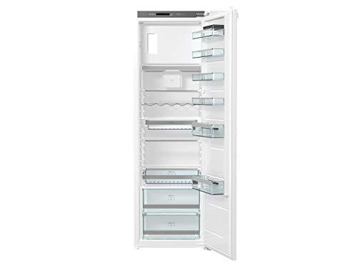 Gorenje RBI 5183 A1 Einbau-Kühlschrank mit Gefrierfach