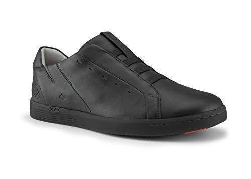Kizik Men's Signature Collection New York Slip-On Sneaker