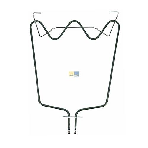 Bauknecht Whirlpool 481010551720 ORIGINAL Heizelement Heizung Unterhitze 1150W Herd Backofen auch Indesit Hotpoint C00319574 Ikea Privileg