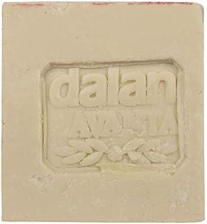 دالان صابون غار مع زيت الزيتون بالافندر، 150 غم
