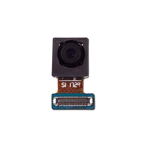 Front Camera Flex Cable Compatible with Samsung Galaxy S8 Plus, Note 8 (SM-G955F, SM-N950)