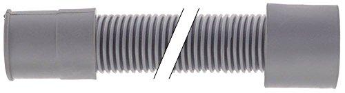 Ablaufschlauch für Spülmaschine Elettrobar 050FP, Hobart CHF45, EF-40 27mm 21mm 35mm 29mm Länge 1500mm DN19 25mm