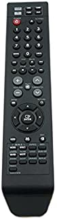 New Replacement Remote Control Fit For HT-Q40 HT-Q45 HT-Q100 for Samsung DVD Home Theater System