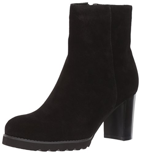 Blondo Women's Ankle Boots & Booties