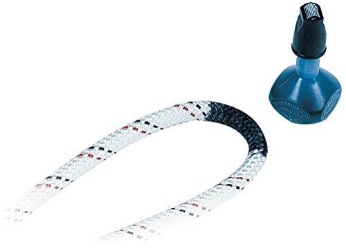 Beal - Marcador de la Cuerda