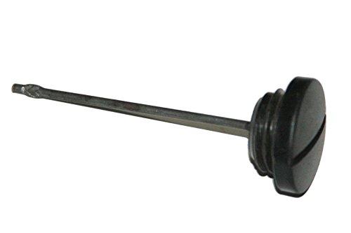 Enfield de Huile Dip bâton Jauge Jauge de vérification unité pour Yamaha RD350 350