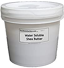 shea water soluble