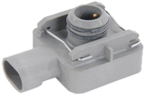 ACDelco 19299321 GM Original Equipment Engine Coolant Level Module