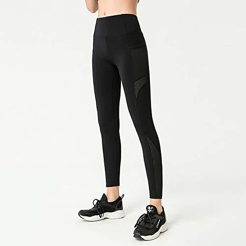Sportkleding Hardloopfitness Vest Sneldrogende Ademende Fitnessbroek Voor Dames Geschikt Voor Yoga Dansen Fitness Diverse Binnen- En Buitenactiviteiten