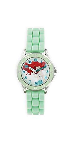 Disney Reloj de Pulsera PN9007