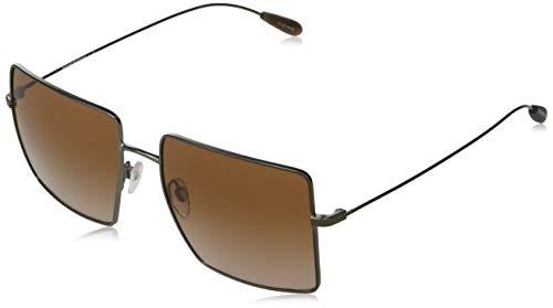 Emporio Armani Mujer gafas de sol EA2101, 300313, 56