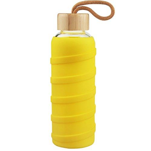 comprar botellas para agua baratas