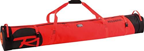 Rossignol Hero ジュニア スキーバッグ 子供用 サイズ 170cm