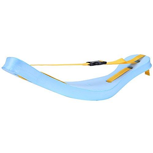 VGEBY1 Cinturón de natación Flotante, EVA Peces en Forma Cintura Sealife Cinturón de Seguridad Flotante Herramienta de Seguridad Flotante para Deportes acuáticos, natación y Entrenamiento físico