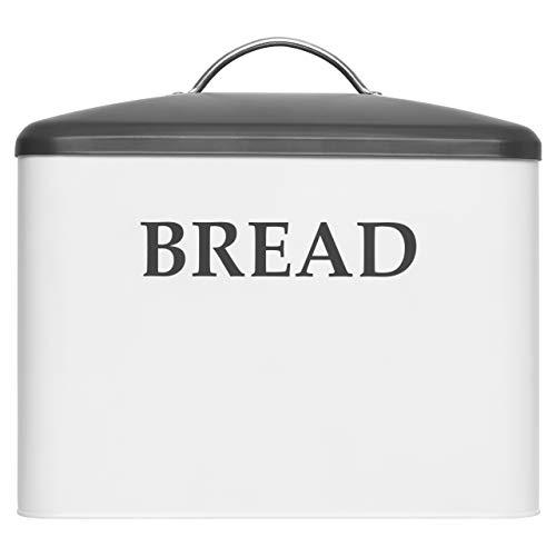ceramic bread box - 6