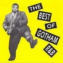 Best of Gotham R&B