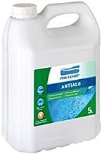 Gre M234094 - Algicida liquido Pool Expert 5l