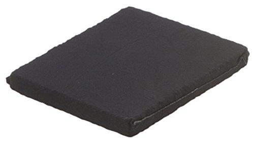 DREHFLEX - Kohlefilter/Filter paßt für diverse Dunstabzugshauben Elica F00262/3S AEG-Electrolux 9029793560 Bauknecht/Whirlpool 484000008571 Ikea