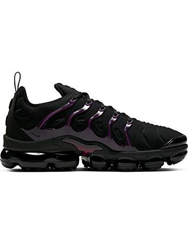 Nike vapormax plus | Mejor Precio de 2020 - Achando.net