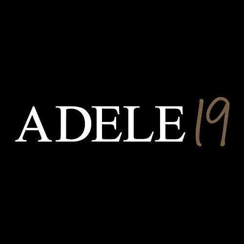 19 Deluxe