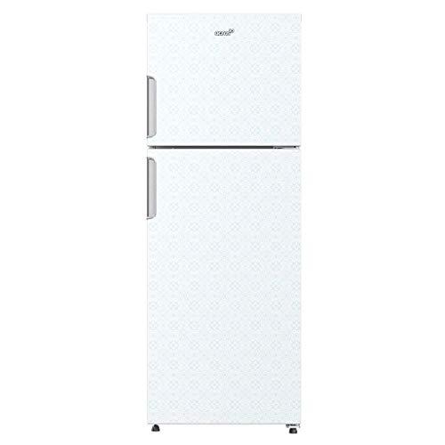 Listado de Refrigerador Blanco comprados en linea. 5
