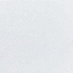 Duni Chiffon de cellules de Lot de 500 serviettes 1 plis pliage 1/4 33 x 33 cm Blanc