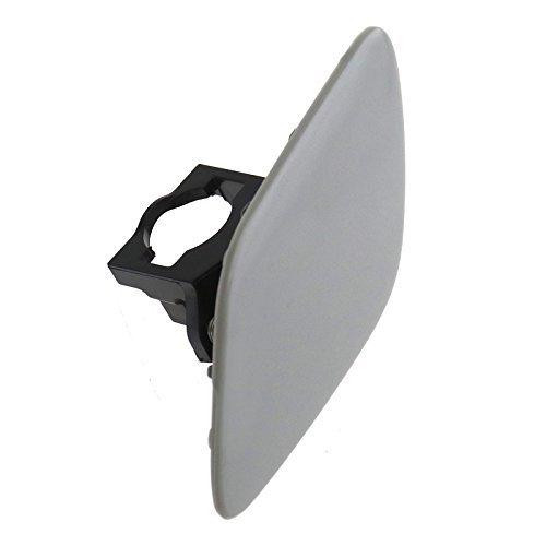 Headlight Washer Nozzle Cover Compatible with BMW E92 E93