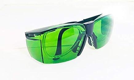c7b18f987070a Ferramentas e Materiais de Construção - Carbografite - Óculos de ...