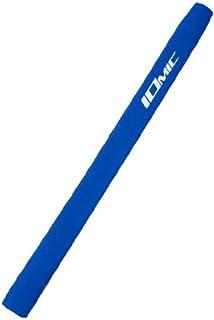 Iomic Golf Grips Standard Putter Blue